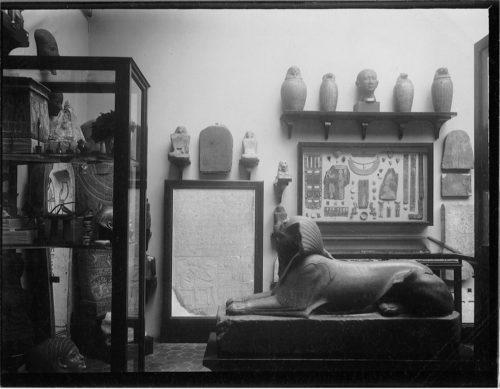 Description: Musée_WG.tif